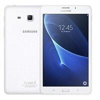 Samsung Galaxy Tab A6 7 inch T285